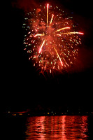 July 4th, 2009-Anacortes